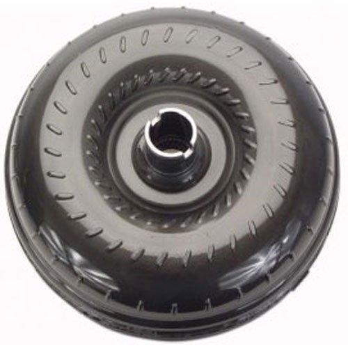 TCI 242962 Breakaway Torque Converter (Tci Converter)
