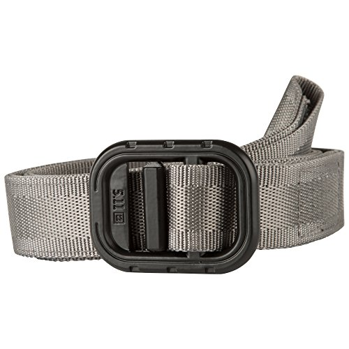 5 11 Belt Belt nbsp;athena 5 nbsp; 11 nbsp;athena nbsp; nTxCAO7qwS