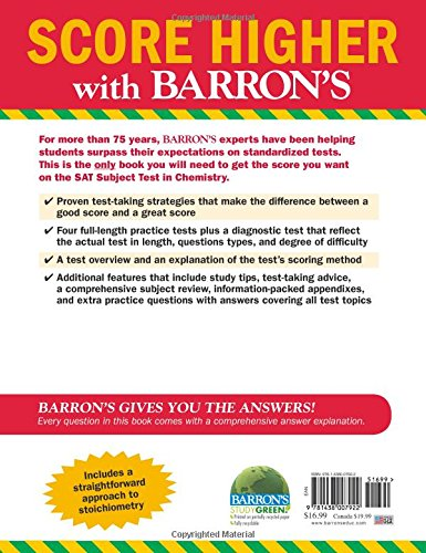 Barrons-SAT-Subject-Test-Chemistry-13th-Edition