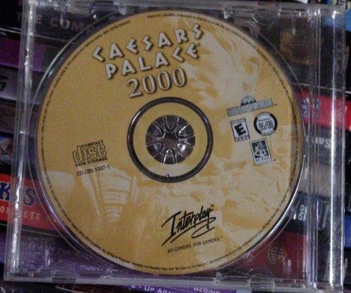 caesars-palace-caesars-palace-2000-jewel-case