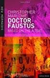 img - for Doctor Faustus (New Mermaids) book / textbook / text book