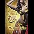 Las chicas del Club de Belly Dance (Romantic Ediciones): Una reality novela