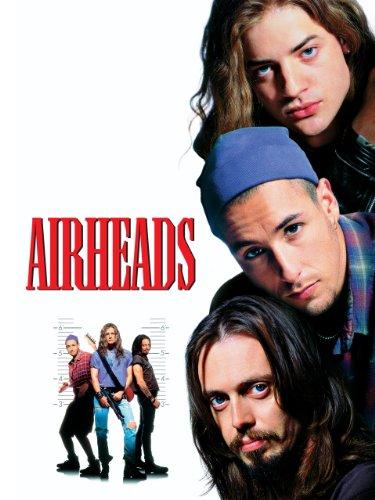 Airheads -