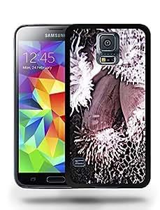 Coral Reef Sea Ocean Rocks Phone Case Cover Designs HTC One M8