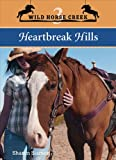 Heartbreak Hills, Sharon Siamon, 1552859983