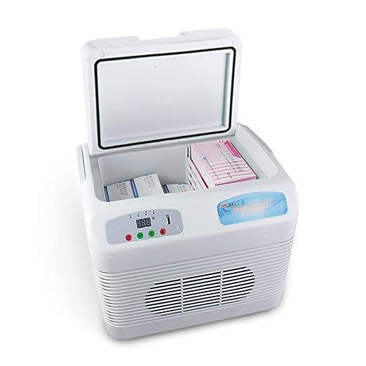 Refrigerador Enfriador De Insulina USB Portátil De Insulina ...