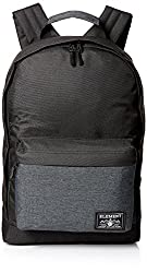 Element Unisex Beyond School Backpack