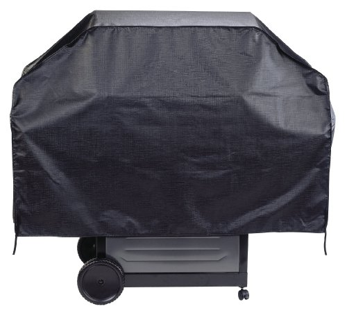 Modern Leisure 60-Inch Tear Resistent Grill Cover