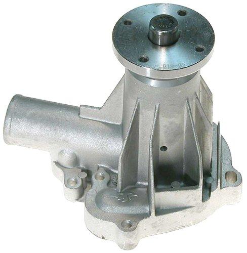 - Airtex AW9068 Engine Water Pump