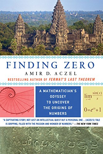finding-zero-a-mathematicians-odyssey-to-uncover-the-origins-of-numbers