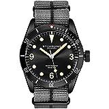 Fossil Q Men's Q Machine Hybrid Watch with...