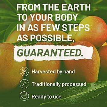 B Complex Vitamins 275 mg Comprimidos de Nutritrust®:250% más de vitaminas B que otras principales Brands - Fórmula de alta potencia de fuentes de alimentos ...