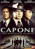 Quella sporca ultima notte / Capone