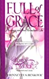 Women of Grace Facilitator's Guide