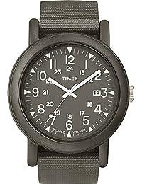 Timex Sport Watch