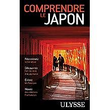 COMPRENDRE LE JAPON