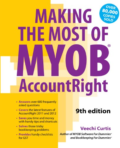 making-the-most-of-myob-software-the-complete-guide-to-using-myob-in-your-business