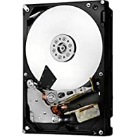 Ef0600farna Hp Hard Drives W-tray Sas-6gbits 600gb-15000rpm by Seagate
