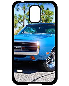 7551601ZH594444752S5 Protective Skin - High Quality For Dodge Samsung Galaxy S5 detroit tigers Samsung Galaxy S5 case's Shop