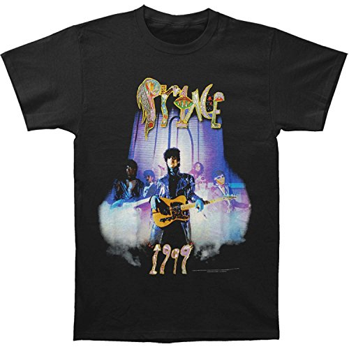 Prince 1999 Men's T-shirt