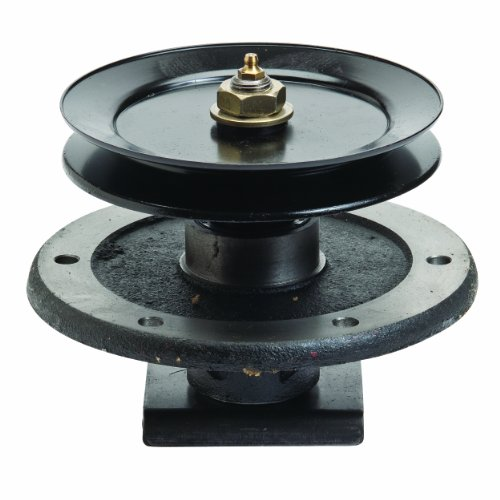 Oregon 82-674 Toro Spindle Assembly for Toro 100-3976 ()