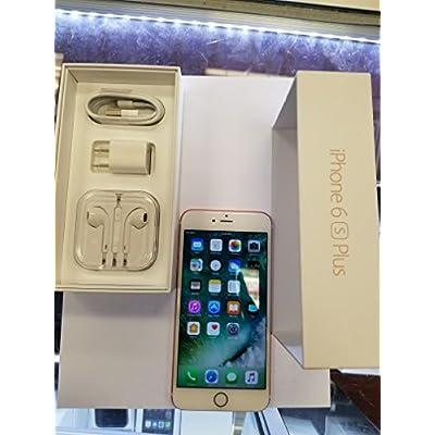 apple-iphone-6s-plus-64-gb-t-mobile-1