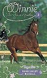 Eager Star (Winnie the Horse Gentler Book 2)