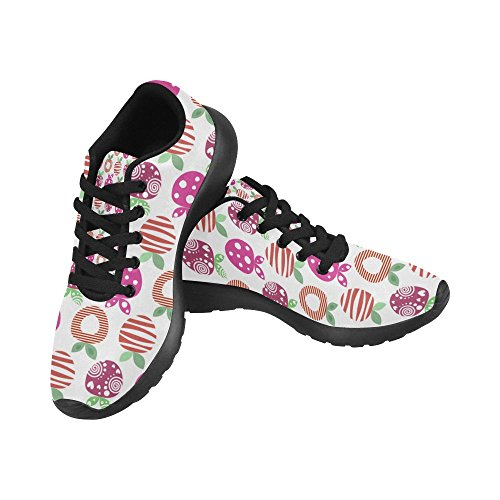 Zapatillas Para Correr Crossfit Crossfit De Mujeres Para Mujer Running Footwear Athletic Sneakers