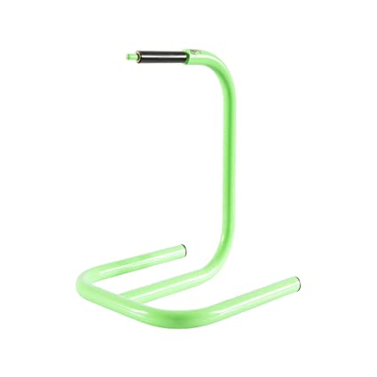 Scorpion MTB Stand Green, One Size
