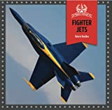 Built for Battle: Fighter Jets, Valerie Bodden, 0898127017