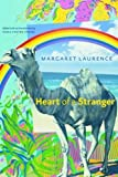 img - for Heart of a Stranger (cuRRents) book / textbook / text book