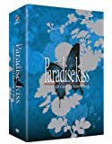 Paradise Kiss (Limited Collector's Box)