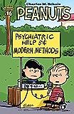 Peanuts Vol. 2 #16