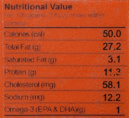 Natraj Cheese Powder - 1000 grams by Natraj (Image #3)