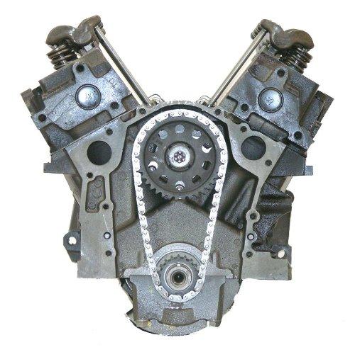 PROFessional Powertrain DFN5 Ford 3.0L Rear-Wheel