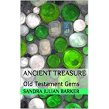 Ancient Treasure: Old Testament Gems