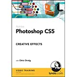 Photoshop CS5: Creative Effects