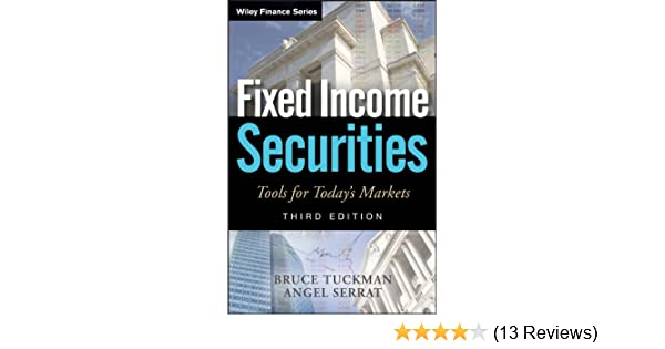 Amazon fixed income securities tools for todays markets amazon fixed income securities tools for todays markets wiley finance ebook bruce tuckman angel serrat kindle store fandeluxe Image collections