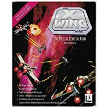 X-Wing: The Official Strategy Guide