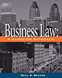 Business Law 1st Edition