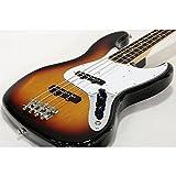 Fender Japan / JB-STD 3Tone Sunburst (3TS) フェンダージャパン