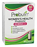 Cheap Probulin Women s Health Probiotic 60 Capsules