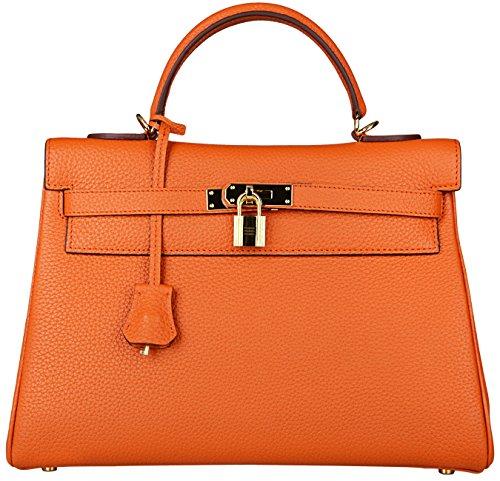 Hermes Handbags - 4