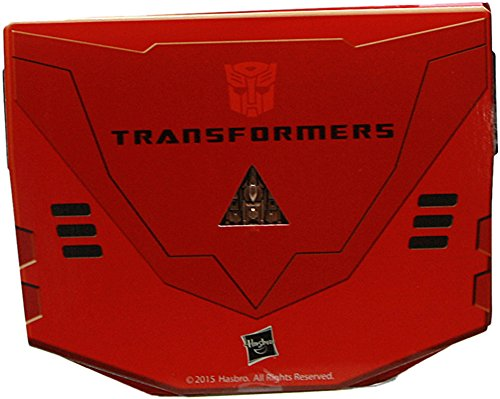 Transformers Masterpiece MP-24 Star Saber Collector's Coin