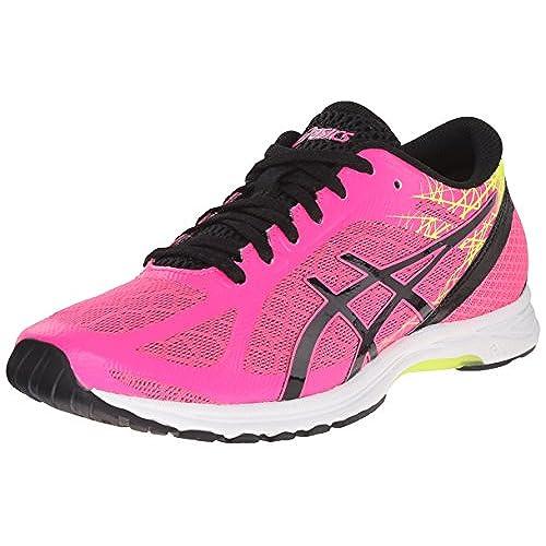 hot sell ASICS Women's Gel-DS Racer 11 Running Shoe