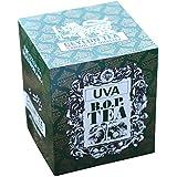 セイロン紅茶 ムレスナ ウバ BOP(緑箱) リーフ250g