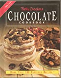 Betty Crocker's Chocolate Cookbook, Betty Crocker Editors, 0130849979