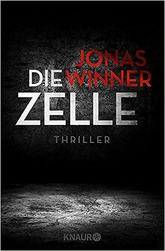 http://www.droemer-knaur.de/buch/7780243/die-zelle