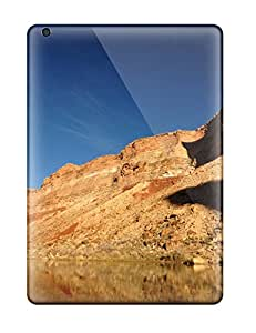 Hot 1348715K72805721 New Arrival Case Specially Design For Ipad Air (grand Canyon)
