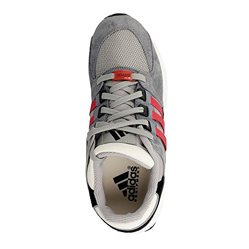 adidas Herren Equipment Support 93/16 Schuhe